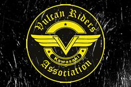 Vulcan Riders International Board